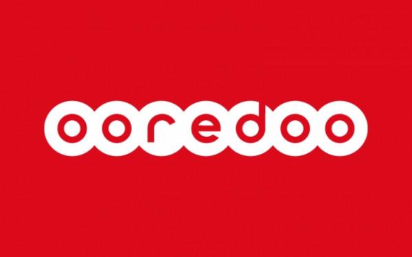 مرعي: Ooredoo فلسطين تحقق أرباحًا صافية بـ1.8 مليون دولار بالربع الرابع لـ2019