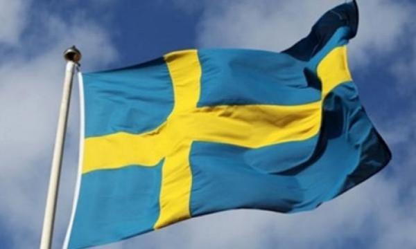 وزيرة خارجية السويد: نحتاج لحل يساهم فيه الفلسطينيون وليس فرض خطة عليهم