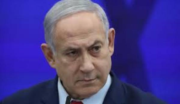 نتنياهو يعلن فتح أجواء السودان أمام الطائرات الإسرائيلية