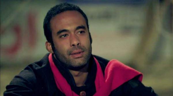 النيابة المصرية تحسم الجدل حول وفاة هيثم أحمد زكي بقرار نهائي