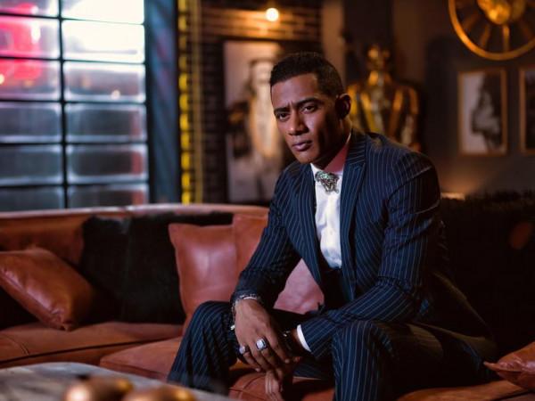 هاني شاكر يُصدر قرار بمنع مطربي المهرجانات من العمل يشمل محمد رمضان