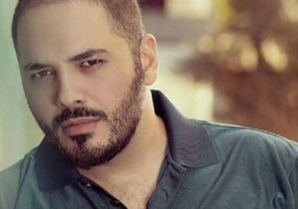 "رامي عياش يكشف تفاصيل إصابته بـ""ورم سرطاني"""