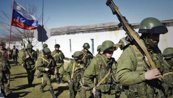الرئاسة الروسية تكشف حقيقة طلب بوتين إرسال قوات عسكرية إلى ليبيا