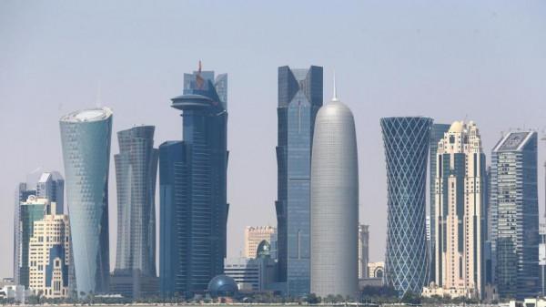 اختيار الدوحة مقراً لمكتب الأمم المتحدة لمكافحة الإرهاب