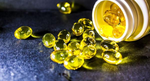 """يقاوم الأمراض... ست فوائد لفيتامين """"ك"""""""