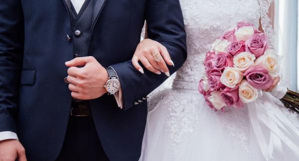رفض الاعتراف بالزواج الديني قانونيا ببريطانيا