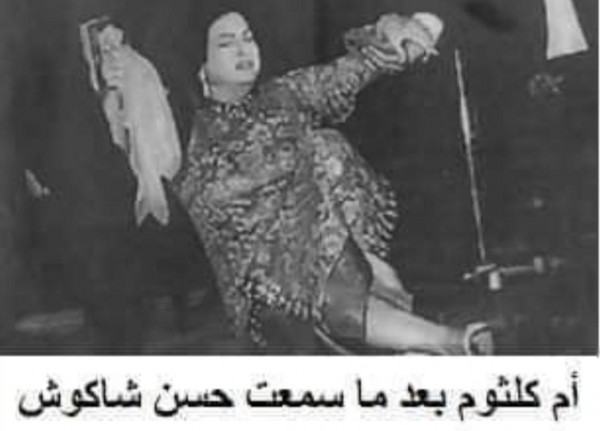 قرار منع أغاني المهرجانات يقسم الجمهور والفنانين.. شاهد أبرز ردود الفعل