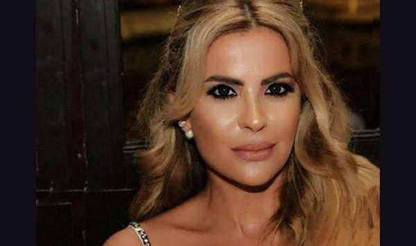 روت تفاصيل صادمة.. باسمة اعتزلت بعد تعرضها للتحرش والاستغلال الجسدي