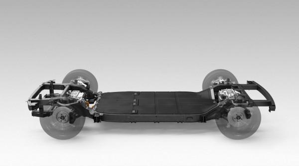 """""""هيونداي موتور"""" تطور منصة كهربائية بالكامل لسيارات المستقبل"""