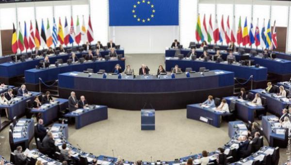 (حشد): الاعتراف الأوروبي المشترك بدولة فلسطين لا يسمح باستمرار التضحية بالقانون الدولي