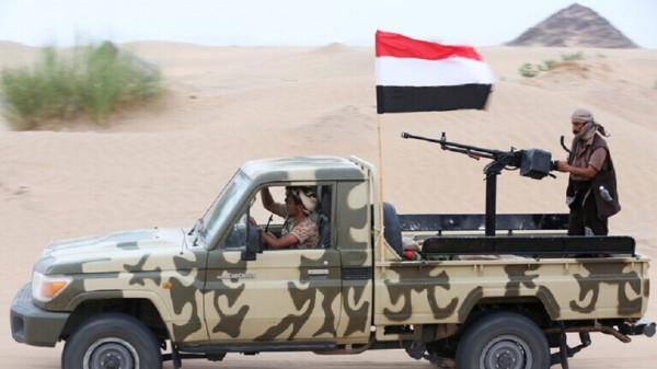 روسيا تدعو لوضع حد للنزاع في اليمن