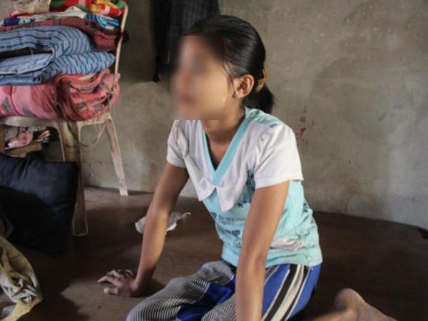 وفاة طفلة هندية تعرضت للاغتصاب من 16 شخصا على مدار ثلاثة أعوام
