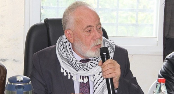 """""""التربية"""" تستنكر اعتقال قوات الاحتلال لمدير تربية قلقيلية"""