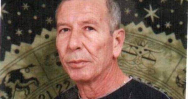 """الاحتلال ينقل الأسير المريض موفق عروق إلى """"عيادة سجن الرملة"""""""