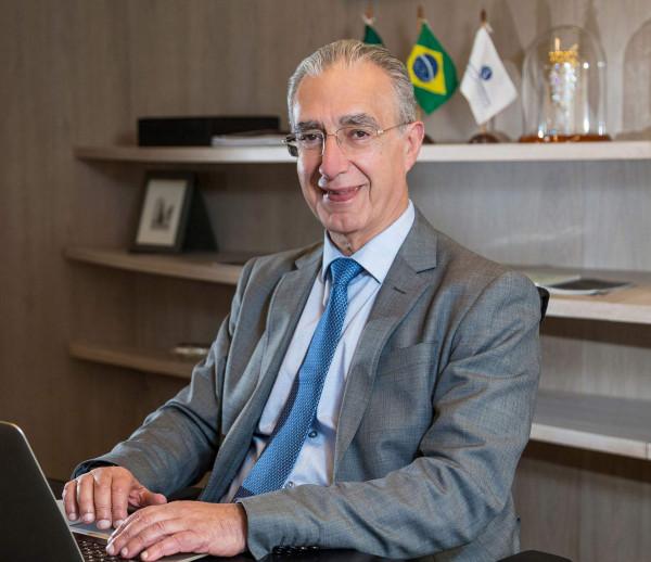 ارتفاع الميزان التجاري البرازيلي مع الدول العربية بنسبة 51.82%