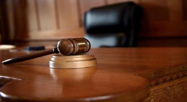 الأشغال الشاقة 15 سنة وغرامة 15 ألف دينار لمُدان بتهمة حيازة مخدرات