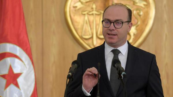 الإعلان عن تشكيلة الحكومة التونسية الجديدة
