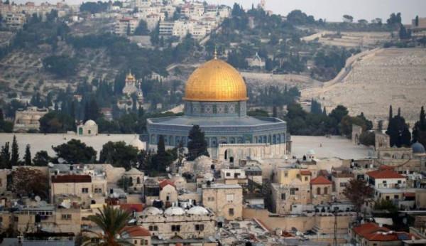 بدء المرحلة الأولى من عملية تدشين الأرشفة الإلكترونية بمجال التاريخ الفلسطيني والإسلامي