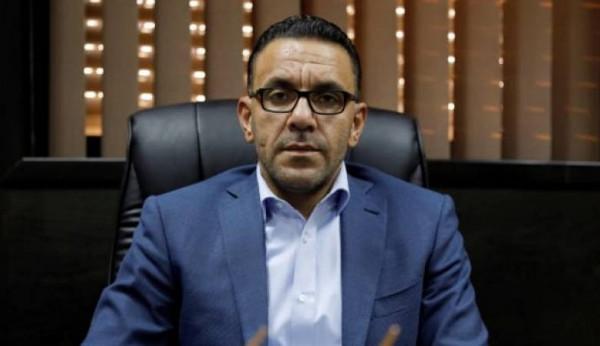 الاحتلال يمنع محافظ القدس من دخول الضفة لستة أشهر