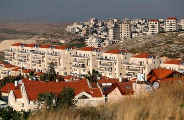 محلل فلسطيني: البناء الاستيطاني بالقدس يهدف لفصل المدينة عن محيطها