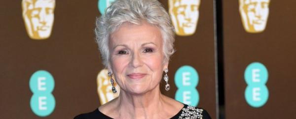 ممثلة بريطانية شهيرة تعلن إصابتها بالسرطان