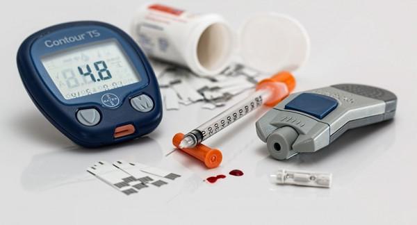 تعرف على أساليب علاج مرض السكري الخاطئة