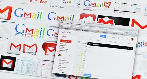 """""""غوغل"""" تطرح تحديثا لبريد """"جيميل"""""""