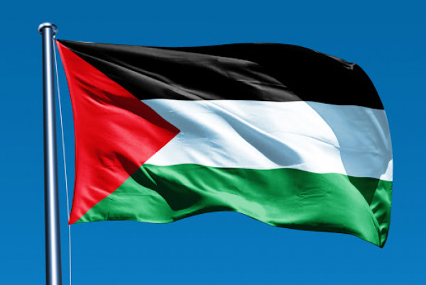 """اتحاد الجاليات والمؤسسات والفعاليات الفلسطينية في أوروبا يشارك في مؤتمر """"الكوبي"""""""