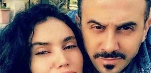 شاهد: فنانة تعترف: قصي خولي زوج ابنتي