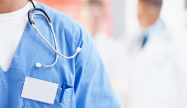نقابة الاطباء تتحدث عن فعالياتها الاحتجاجية وتحمل الحكومة المسؤولية حول فيروس (كورونا)