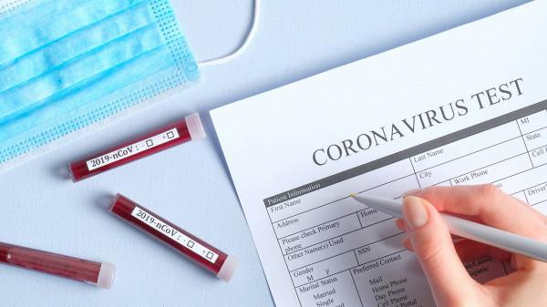 تسجيل ثماني إصابات جديدة بفيروس كورونا بإيطاليا