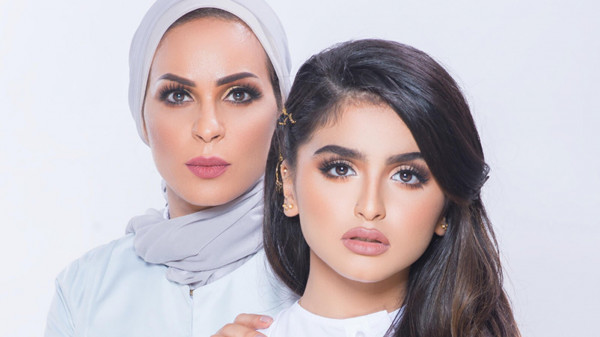 والدة حلا الترك تستعين بفضل شاكر لتبكي فراق ابنتها