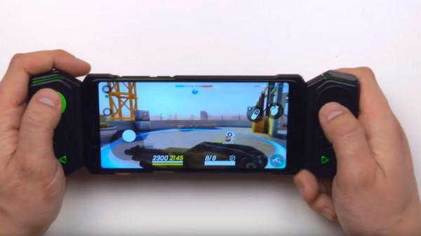 تعرف على أقوى هاتف ستطرحه Xiaomi لعشاق الألعاب