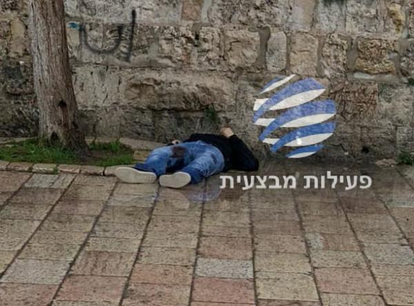 حماس: إعدام جيش الاحتلال لشاب فلسطيني بالقدس استمرار لجرائمه ضد شعبنا