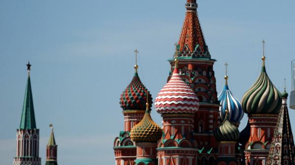مواطنو دولة عربية سيتمكنون من دخول روسيا دون تأشيرة بدءاً من اليوم