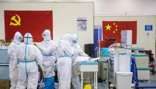 كوريا الجنوبية ترفع مستوى الخطر من فيروس (كورونا) إلى أعلى درجة