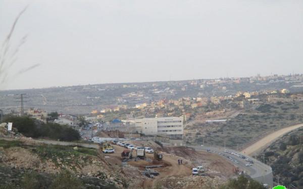 تحذيرات من تصاعد خطير بتنفيذ المخطط الاستيطاني 2020 في القدس
