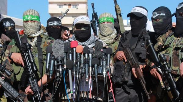 فصائل المقاومة: ملتزمون بالدفاع عن أبناء شعبنا ولجم الاحتلال عن جرائمه وعدوانه