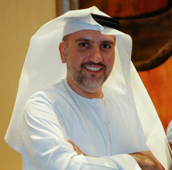 """""""انسايدر"""" للدفاع والاستشارات الإماراتية تشارك في معرض يومكس 2020"""