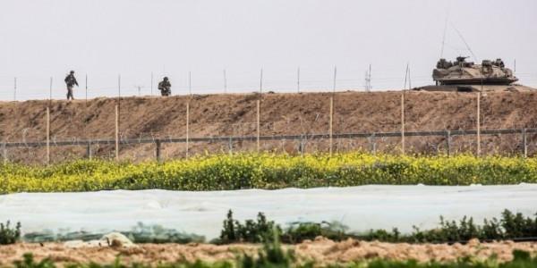 المركز الفلسطيني: قوات الاحتلال تنكل بجثمان شاب قتلته بطريقة مهينة ومذلة