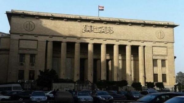 قبول دعوى بإغلاق ووقف بث المواقع الشيعية بمصر