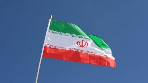 نائب مدينة قم الإيرانية: القائد جريح ونحن الآن من دون قائد