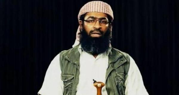 بعد التأكد من مقتل الريمي.. تنظيم القاعدة باليمن يُعلن زعيمه الجديد
