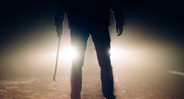 هندي يقتل أمه ويخفي جثتها على طريقة الأفلام السينمائية