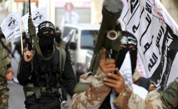 كتائب المجاهدين: نُبارك رد سرايا القدس وبجهوزية تامة لمعارك الميدان