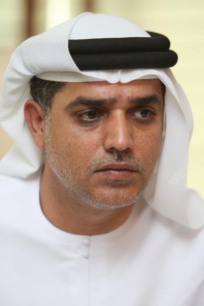 برنامج الإمارات لبحوث علوم الاستمطار يبدأ حملة تعريفية تشمل عدداً من الجامعات