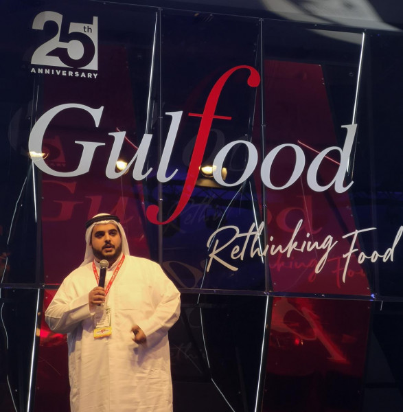 مزارع مدار تشجع الجميع على المشاركة لمواجهة تحديات الأمن الغذائي في الإمارات