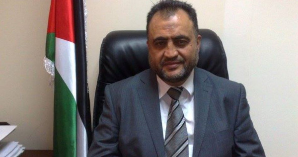 قبها: العدوان الإسرائيلي على غزة سيفشل في تحقيق أهدافه