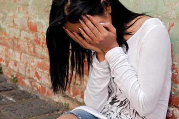 خطف كويتية واغتصابها في سيارة