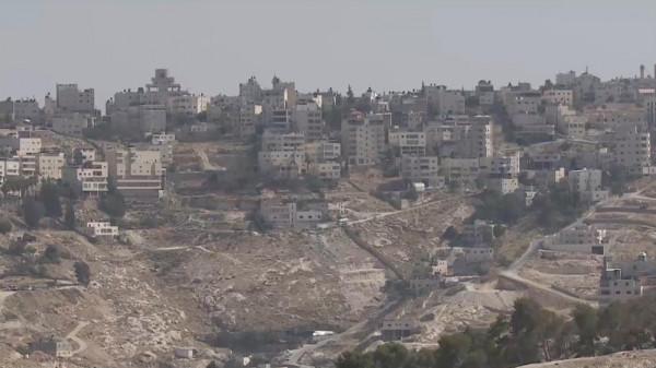 الرئاسة الفلسطينية: قرار نتنياهو يدفع بالمنطقة إلى حافة الهاوية